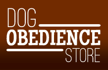 Dog Obedience Store