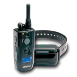 Dogtra 1900NCP Field Star Electric Collar