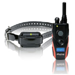Dogtra 7000M Electric Collar